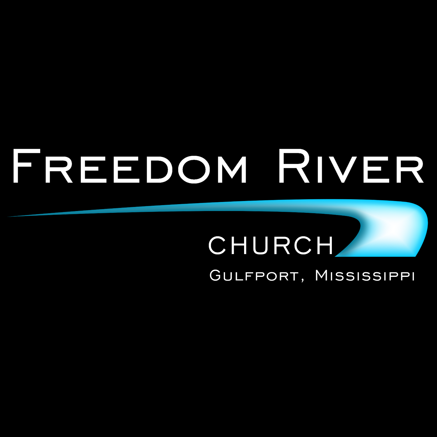 Sermons – Freedom River Church